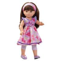 Кукла Сой Ту Норма, 40см, Paola Reina