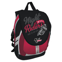 Школьный рюкзак, Motor GP Академия групп