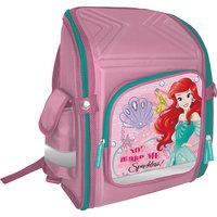 Школьный рюкзак, Принцессы Дисней Академия групп