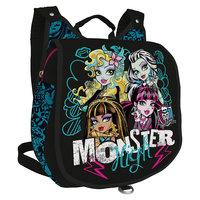 Рюкзак для свободного времени , Monster High Академия групп