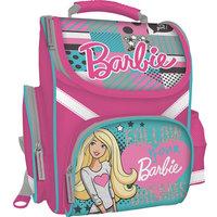 """Школьный рюкзак """"Barbie"""" Академия групп"""