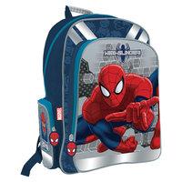 Эргономичный рюкзак с EVA-спинкой, Человек-Паук Академия групп