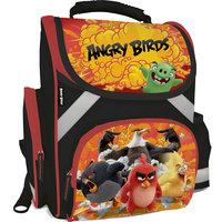 """Школьный рюкзак """"Angry Birds"""" Академия групп"""