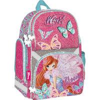 Школьный рюкзак, Winx Club Академия групп
