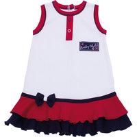 Платье для девочки Lucky Child