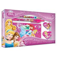 Набор в подарочной коробке, Принцессы Дисней Академия групп