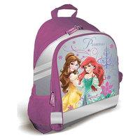 Школьный рюкзак с мягкой спинкой, Принцессы Дисней Академия групп
