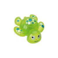 """Игрушка для ванны """"Черепашка"""", ALEX"""