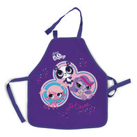 Фартук, Littlest Pet Shop Академия групп