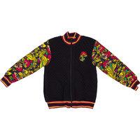 Куртка для девочки Апрель