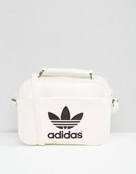 617ab02e4824 Купить женские сумки Adidas в интернет-магазине Lookbuck