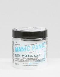 Крем Manic Panic NYC Pastel-izer Classic - Classic pastelizer