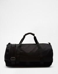 Классическая сумка Mi-Pac - Черный