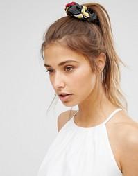 Резинка для волос Made - Мульти