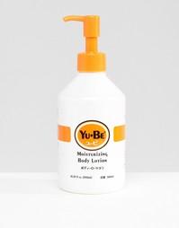 Молочко для тела Yu-Be - 300 мл - Лосьон для тела