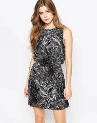 Платье без рукавов JDY - Bl1