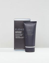 Тонизирующий скраб для кожи Elemis 75 мл - Мульти