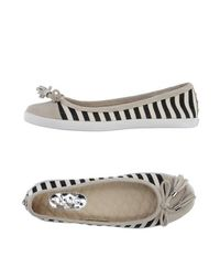 Балетки LIU •JO Shoes