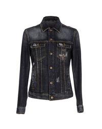 Джинсовая верхняя одежда Dolce &; Gabbana