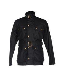 Куртка Montgomery