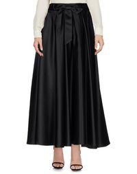 Длинная юбка Molly Bracken