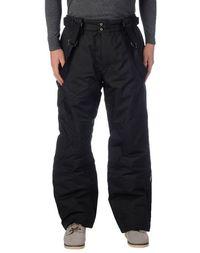 Повседневные брюки Etirel