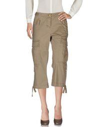 Брюки-капри Calvin Klein Jeans