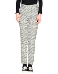 Повседневные брюки Karl BY Karl Lagerfeld
