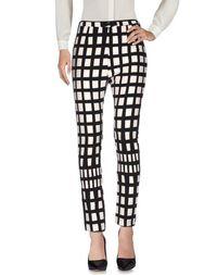 Повседневные брюки LES Blanc
