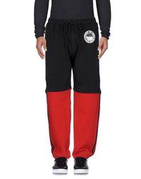 Повседневные брюки Jeremy Scott Adidas