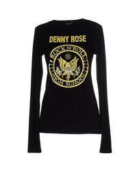 Футболка Denny Rose