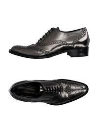 Обувь на шнурках Marigo
