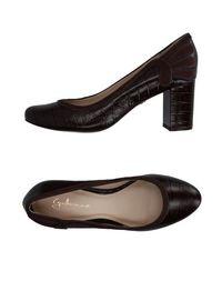Туфли Guilhermina