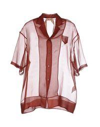 Pубашка N° 21