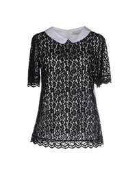 Блузка Petite Couture BY Chiara Cucconi