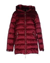 Куртка Lizalu'