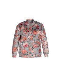 Куртка Aniye BY