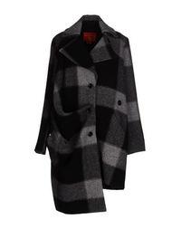 Пальто Vivienne Westwood RED Label