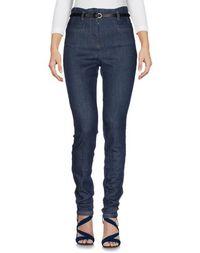 Джинсовые брюки Richmond X
