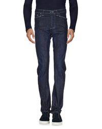 Джинсовые брюки Dekker