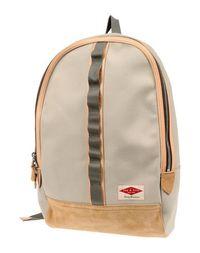 Рюкзаки и сумки на пояс RAG &; Bone