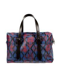 Дорожная сумка Vivienne Westwood