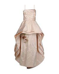 Длинное платье Cailan'd