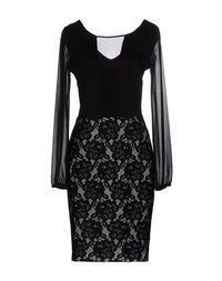 Платье до колена Vittoriagirl BY Vittoria Romano®
