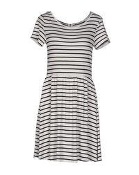 Короткое платье LTB