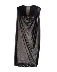Короткое платье Alice SAN Diego