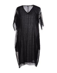 Короткое платье Sara Lanzi