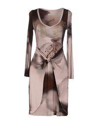 Короткое платье Sonia Gonnelli
