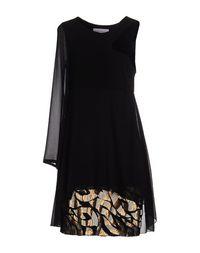 Короткое платье Vittoriagirl BY Vittoria Romano®