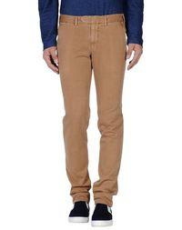 Повседневные брюки Santaniello &; B.